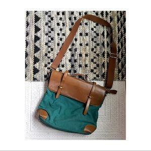 NWT Perfect Condition ModCloth Bag